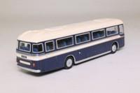 EFE 32304; Bristol RELH Coach; Southern National; Tour