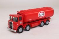 EFE 13702; Atkinson 8W Rigid Tanker; Texaco