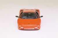 Minichamps 400 103570; 1994 Lamborghini Diablo; Coupe, Diablo Rosso Metallic