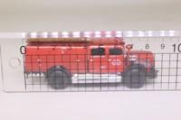 Atlas Editions 7147 015; Steyr 380 Fire Engine; Bregenz, Austria