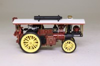 Atlas Editions 4 654 102; Burrell Scenic Showman's Engine; Winston Churchill