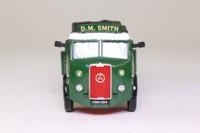 Corgi Classics 28101; Atkinson; 4 Wheel Rigid Flatbed, DM Smith of Wishaw, Sheeted Load