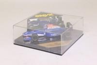ONYX 164; 1993 Tyrrell Yamaha 020C Formula 1; Ukyo Katayama; RN3