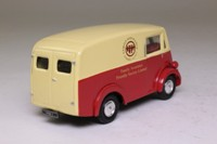 Corgi Classics 96886; Morris J Van; Family Assurance Friendly Society Ltd