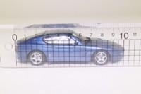 Minichamps MIN 072402; Ferrari 456GT; Dark Blue