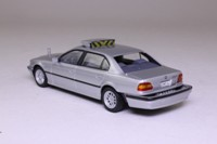 James Bond's BMW 750iL; Tomorrow Never Dies; Universal Hobbies