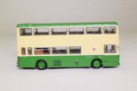 Britbus N6404; Scania / MCW Metropolitan Single Door Bus; Newport Corporation; 2A Newport