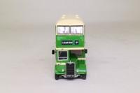 Britbus GS-04; Guy Arab III Bus,  Park Royal  Short Bonnet; Newport Corporation, 4A St Julians Road