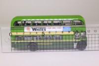 Britbus DL-03; Dennis Loline III; Aldershot & District: 20C Guildford Bus Station