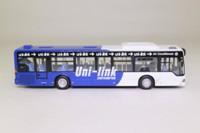 Creative Master / Northcord UKBUS 5013; Mercedes-Benz Citaro; Uni-Link Southampton, U1A Airport