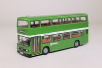 EFE 29704; Leyland Olympian; Bristol N.B.C.; 141 Burnham on Se