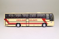 EFE 26623; Plaxton Paramount 3500 Coach; Excelsior Holidays