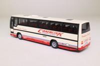 EFE 26611; Plaxton Paramount 3500 Coach; Yorkshire Traction; Torquay