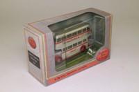 EFE 31101; Leyland Titan Bus PD2; Silver Star; Porton Camp And Winterbourne