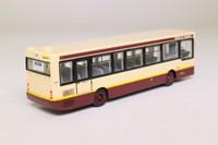 EFE 20629; Dennis Dart/Plaxton Pointer Bus; Chester City Transport; Rt 18 Cliveden Road via Lache Lane