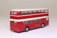 EFE 20432; Bristol VRIII Bus; Devon General; 120 Torquay