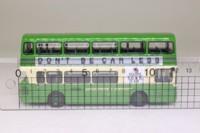 EFE 28901; Leyland Atlantean Bus; Maidstone & District; Rt 101 Gillingham Bus Station
