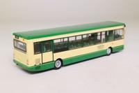 EFE 35803; Plaxton Pointer Dart; Maidstone & District; 132 Chatham Bus Station