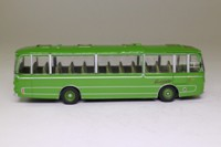Corgi OOC OM42408; Plaxton Panorama 1 Coach; Leyland Leopard; Southdown, Excursion