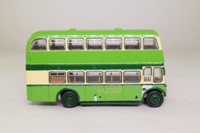 Britbus N6002; Guy Arab Mk IV/ Park Royal; Dodds of Troon AA Service; Irvine Clark Drive