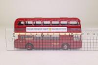 EFE 23708; Daimler Fleetline Bus; Maidstone & District; Rt 29 Maidstone
