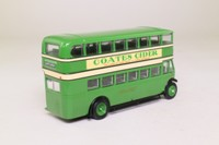 EFE 27310; Leyland TD1 Bus; Hants & Dorset; Eastleigh