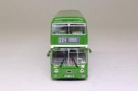 Britbus AN1-17; Leyland Atlantean AN68 Single Door Bus; Southdown: 22B Brighton Old Steine