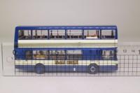 Britbus R800X-BP; Scania / Alexander R Bus; Black Prince; 88 Bradford