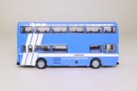 Britbus N6209; Scania / MCW Metropolitan Double Door Bus; G & G of Leamington; 70 Whitnash