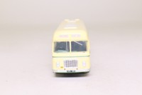 EFE 32206; Bristol RELH Coach; Hants & Dorset; Holiday Tours