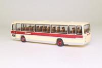 Corgi Classics 91706; MCW Metrobus; Kowloon Motor Bus; 31m Shek Lei