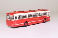 EFE 35202; Leyland Leopard BET Bus; Yorkshire Traction; Rt 42B Kingstone Barnsley