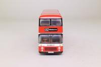 EFE 20421; Bristol VRIII Bus; Wilts & Dorset; Rt 132 Wimborne