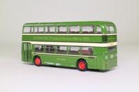 EFE 20427; Bristol VRIII Bus; West Riding; Rt 185 Beal
