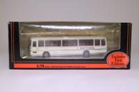 EFE 15702; Plaxton Panorama Elite Coach; Ribble NBC; Rt 874 Cheltenham