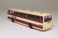 EFE 15703DL; Plaxton Panorama Elite Coach; East Kent; Rte 126 Skyways Service