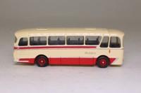 EFE 12103; Harrington Cavalier Coach; Hebble; Blackpool