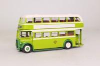 EFE 15807; Leyland Titan PD1 Bus; Scottish Motor Traction; 12 Bathgate