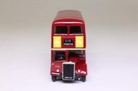 EFE 20002; Leyland Titan PD2 Bus; Ribble; Rt L15 Thornton