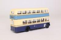 EFE 19808; Daimler CVG6 Bus; West Bromwich Corporation; 54 West Bromwich via Bell Lane