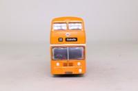 EFE 25403; Daimler Fleetline; City of Cardiff; 35 Gabalfa