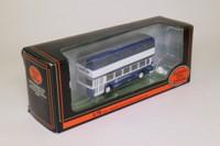 EFE 24705; Leyland Atlantean Bus; Lancaster City Council; Rt 472 Lancaster University, Morecambe Battery