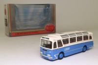 EFE 11904; Harrington Cavalier, Roof Box; Southend Transport; 68 Local Service / Kursaal