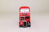 EFE 15908; Leyland Titan Bus PD1 Highbridge; Warrington Corporation; Rt 1 Westy, Knutsford Rd