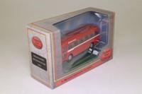 EFE 24323; AEC Weymann BET Single Deck Bus; South Wales NBC; 143 Porthcawl