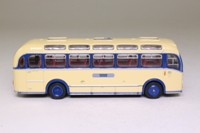 EFE 16225; Bristol LS/MW Coach; Midland General; Excursion