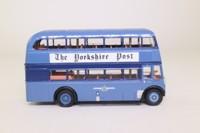 EFE 16104; Leyland Titan Bus PD2; Leeds City Transport; Rt 77 Bramley Town End, Burley Road, Kirkstall