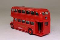 EFE 16005; Leyland Titan PD2 Lowbridge Bus; Midland Red; Rt L34 Anstey via Glenfield Turn