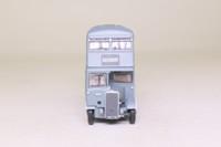 EFE 26407; Daimler Utility Bus; Wilts & Dorset;  Salisbury
