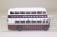 EFE 26310; Guy Arab II Utility Bus; Edinburgh Corporation; Rt 5 Sighthill